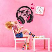 Rádio Radio Dance Station TV