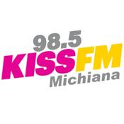 Rádio KISS FM 98.5
