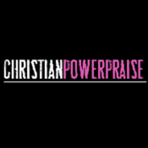 Rádio Christian Power Praise