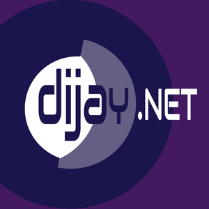Rádio DiJAY NETWORK - Deejays Choice