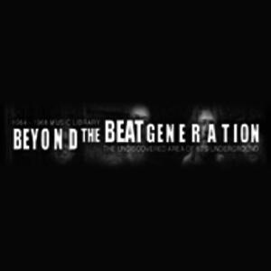 Rádio Beyond the Beat Generation
