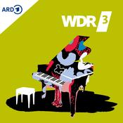 Podcast WDR 3 Meisterstücke