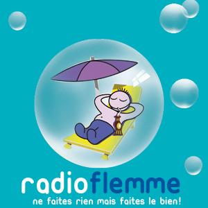 Rádio Radio Flemme