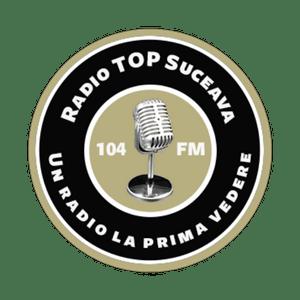 Rádio Radio Top