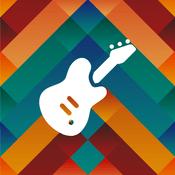 Rádio 1.FM - Classic Rock Replay