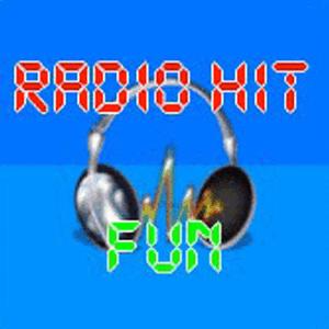 Rádio RadiohitFUN