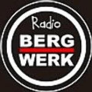 Rádio bergwerk