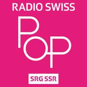 Rádio Radio Swiss Pop