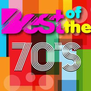 Rádio CALM RADIO - Best of the 70s