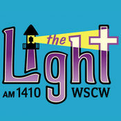 Rádio WSCW - Classic Country 1410 AM