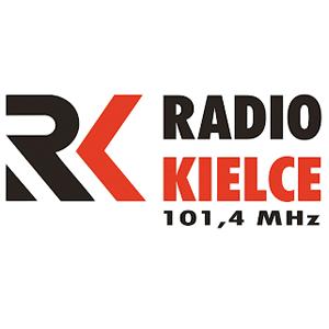 Rádio Polskie Radio Kielce