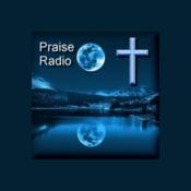 Rádio Praise Radio