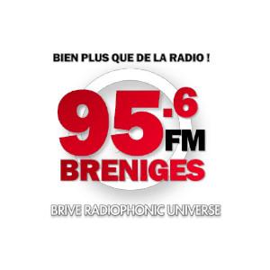 Rádio Bréniges FM