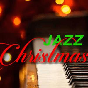 Rádio CALM RADIO - Jazz Christmas