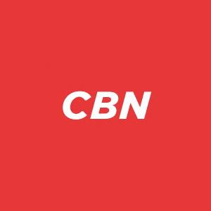 Rádio CBN News Station