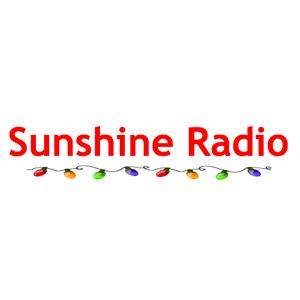Rádio Sunshine Radio Network Christmas