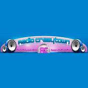 Rádio Radio CrazytownFM