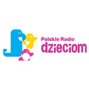 Rádio Polskie Radio Dzieciom