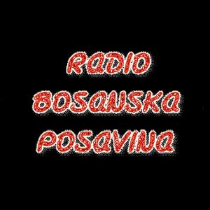 Rádio Radio Bosanska Posavina