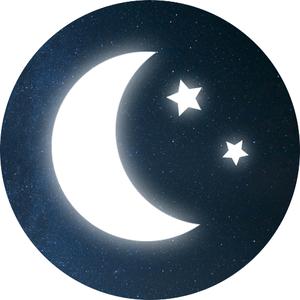 Rádio OpenFM - Dobranoc