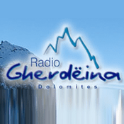 Rádio Radio Gardena