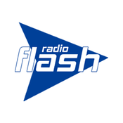 Rádio Radio Flash