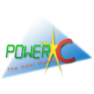 Rádio Power C