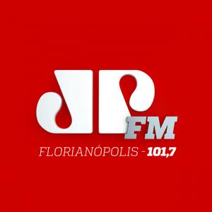 Rádio Jovem Pan - JP FM Florianópolis