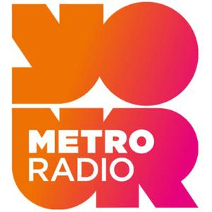 Rádio Metro Radio