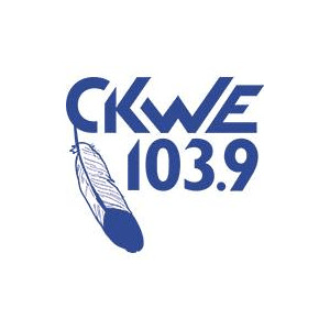 Rádio CKWE 103.9 Radio