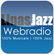 Rádio Linas Jazz Webradio