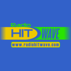 Rádio Radio Hitwave