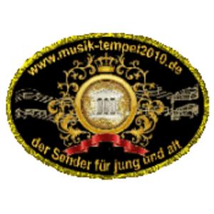 Rádio Musik-Tempel2010