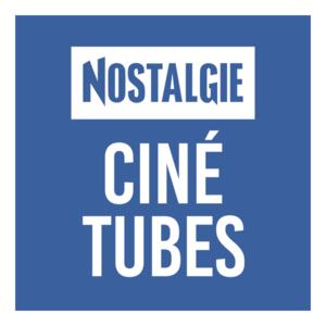 Rádio Nostalgie Cine Tubes