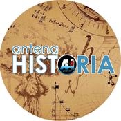 Podcast Antena Historia