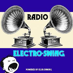 Rádio ELECTRO-SWING