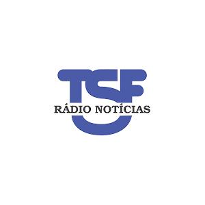 Podcast TSF - Mais Cedo ou Mais Tarde