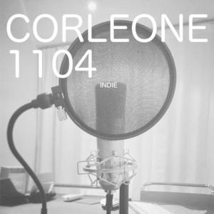 Rádio c1104
