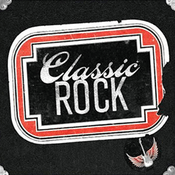 Rádio Miled Music Classic Rock