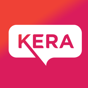 Rádio Kera 90.1