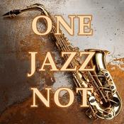 Rádio One Jazz Not