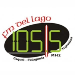 Rádio FM Del Lago
