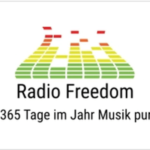 Rádio radiofreedom