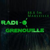Rádio Radio Grenouille 88.8