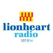 Rádio Lionheart Radio