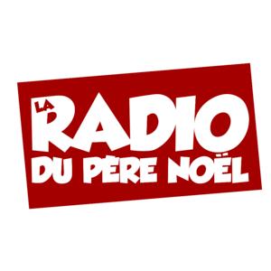 Rádio La Radio du Père Noël