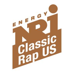 Rádio ENERGY Classic Rap US