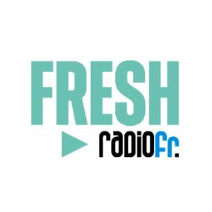 RadioFr. Fresh