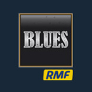 Rádio RMF Blues