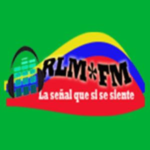 Rádio RLMFM valencia venezuela